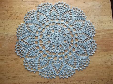 doily pattern pinterest ravelry peony doily pattern by mom s love of crochet