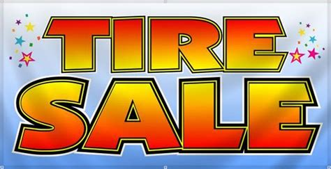tyre sale tires for sale tire sale