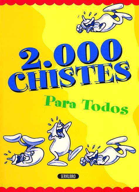 libro talk spanish 2 book libro pdf chistes cortos