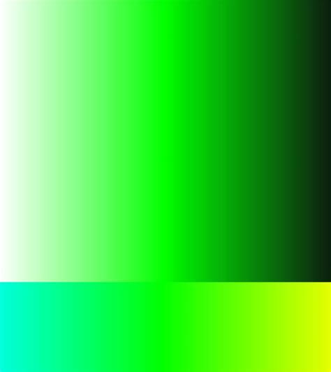 green colors file green color jpg wikimedia commons