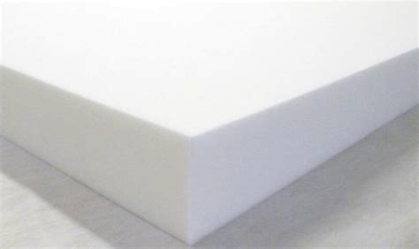 high density foam for couch cushions high density foam cushions home furniture design