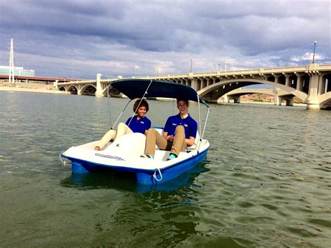 boat rentals nearby tempe boat rentals downtown tempe az