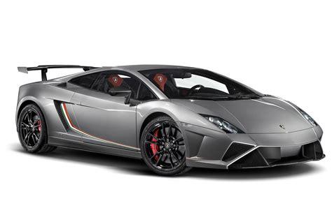 Lamborghini Gallardo Picture Lamborghini Gallardo Lp 570 4 Squadra Corse Serie