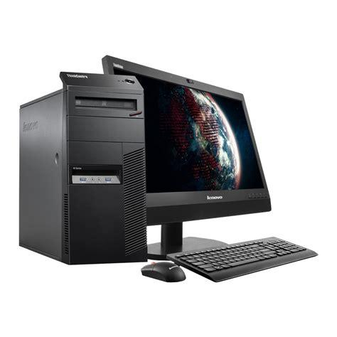 consommation ordinateur de bureau 28 images test hdd