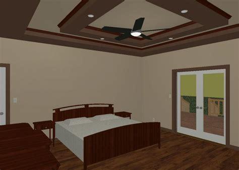 Simple Pop Ceiling Designs For Bedroom Simple Ceiling Pop Design Images For Bedroom Home Furniture Design
