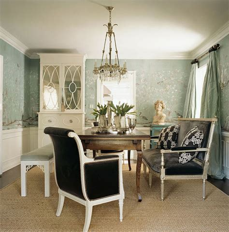 dining room settee interior designer windsor smith home bunch interior