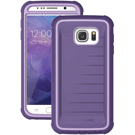 Mutan Turtles Mikey 0219 Casing For Galaxy A9 2016 simple cell inc on walmart marketplace marketplace pulse