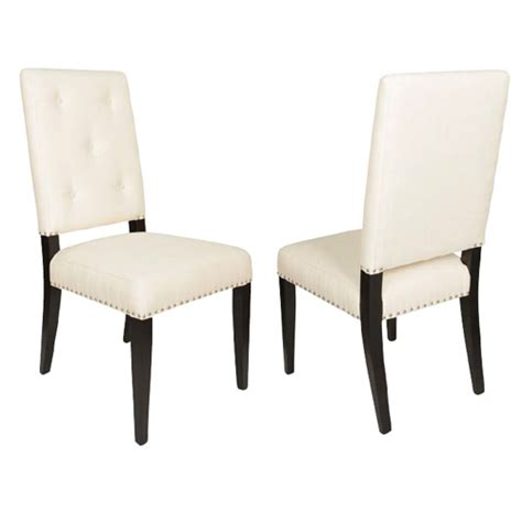 Terra Chair by Terra Chair With Buttons Cg Solid