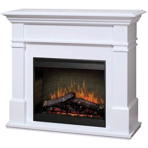 Dimplex Kenton Electric Fireplace by 25 Best Ideas About Fireplace Heater On