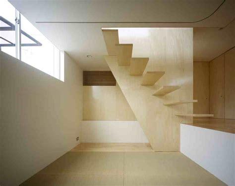 model tangga besi  rumah tingkat  perkiraan biaya pembuatannya renovasi rumahnet