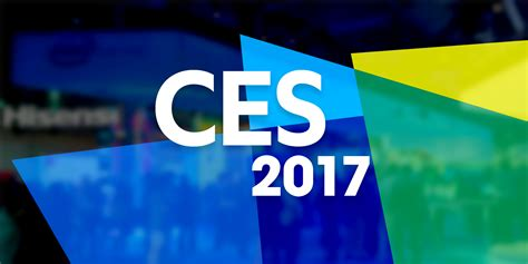 ces photo gallery ces 2017 9 of the biggest trends to watch out at ces 2017