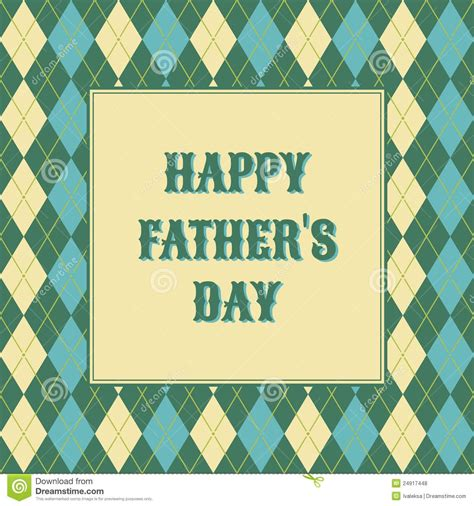 fathers day card 31 beautiful father s day greeting card pictures and images