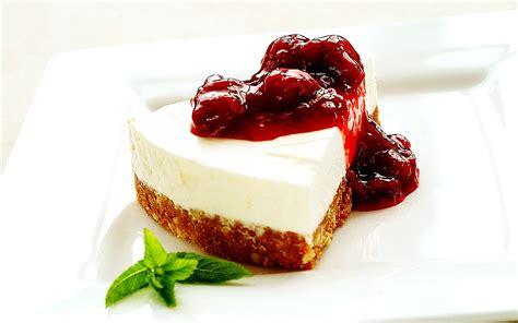 Lovely Sweet White food dessert sweet lovely beautiful cake fruits wallpaper