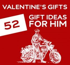whats a valentines gift day gifts valentines day and unique valentines