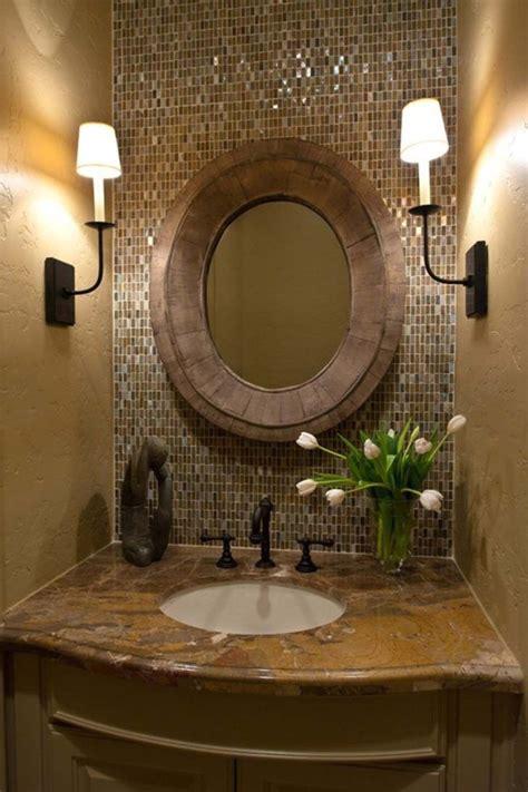 chagne glass bathtub best 25 tub glass door ideas on pinterest bathtub with