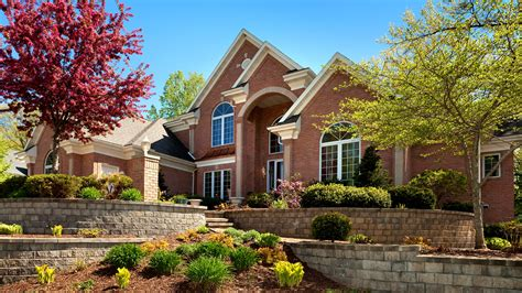 what is curb appeal - What Is Curb Appeal