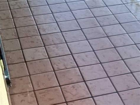 primer per piastrelle impermeabilizzazione terrazza bergamo resimp srl