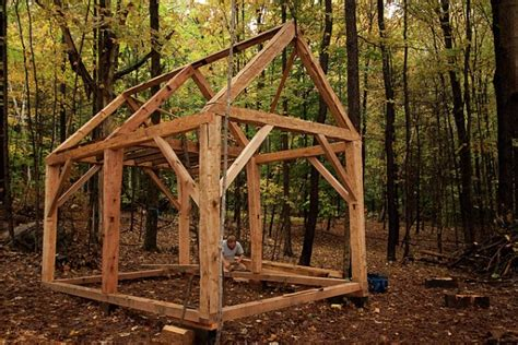 guide     build   shed indr