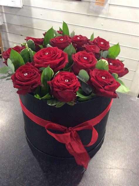 walmart valentines flowers walmart valentines flowers 28 images dozen roses from