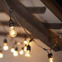 Outdoor Large Bulb String Lights 10 Benefits Of Big Bulb Outdoor String Lights Warisan Lighting