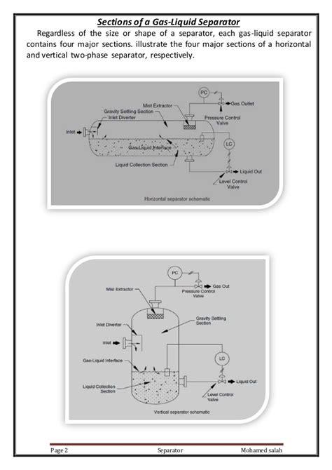 section separator separator