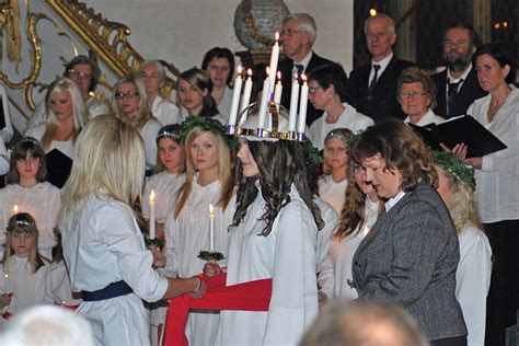 christmas in sweden photo swedish facts for