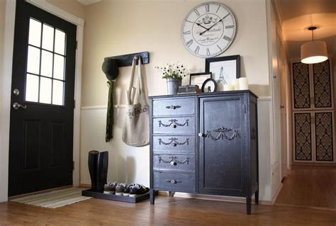 Entrance Foyer Decorating Ideas 20 Shoe Storage Cabinets That Are Both Functional Amp Stylish