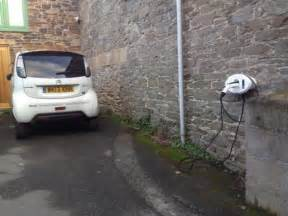 Electric Vehicles In The Uk Electric Car Charging 101 Types Of Charging Charging