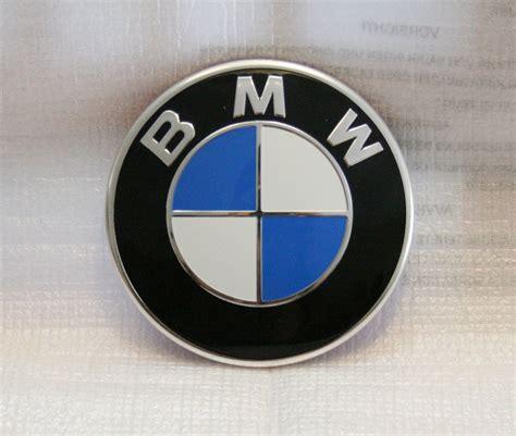 simbolo bmw capo dacia 1500 d cyber portugal s 237 simbolo bmw capo dacia 1500 d cyber portugal s 237