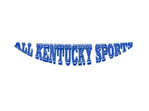 Hippyshopper Is Looking For New Writers by All Kentucky Sports Is Looking For New Writers All