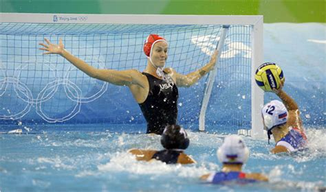 water polo goalkeeper books qualities of a water polo goalkeeper isport