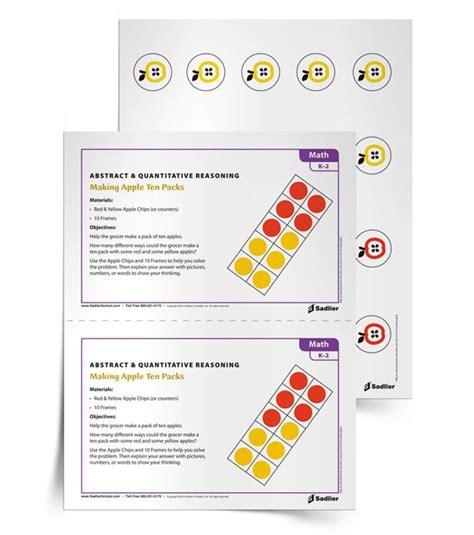 abstract reasoning worksheets for grade 3 free math worksheets abstract quantitative reasoning