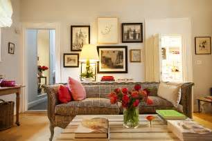 home inside decoration photos rita konig at home in manhattan 171 the selby