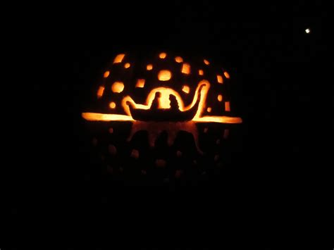 rapunzel pumpkin template tangled pumpkin i see the light i want to go carve a