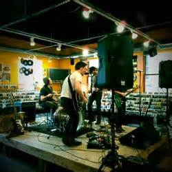 Doylestown Records Siren Records Doylestown Pa Yelp