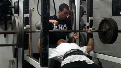 bench press 315 315 lbs incline bench press 202 b w youtube