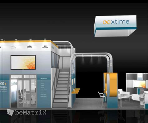 home design trade shows 2015 projects e4 design trade show stop xtime 2015