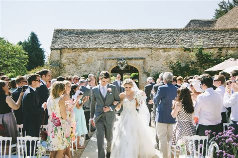 summer wedding summer wedding at caswell house by georgi mabee photography