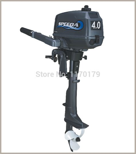 cheap yamaha outboard motors for sale online get cheap outboard boat motors for sale aliexpress