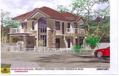 cagayan de oro real estate philippinehouse and lot for
