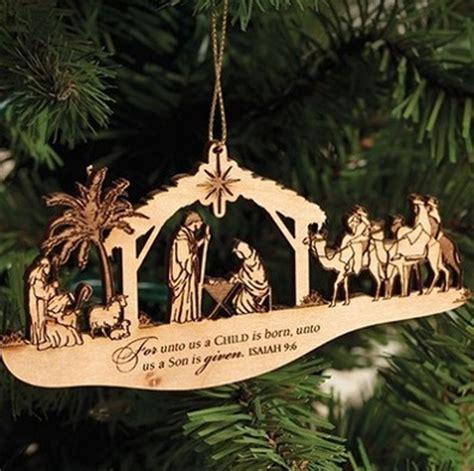 christian christmas images   clip art  clip art  clipart library