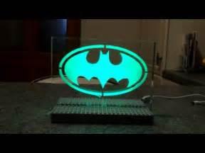 L Made by Make An L E D Emblem Light