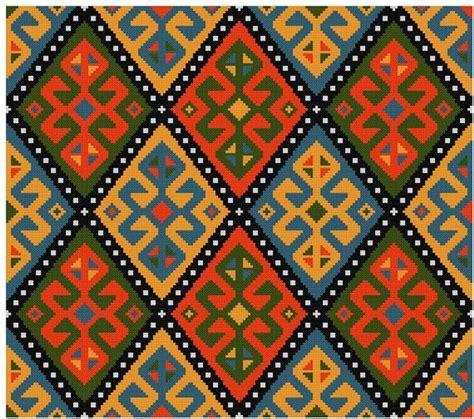 harlequin pattern carpet 18 best images about tudor carpet designs on pinterest