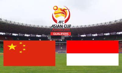 Gantungan Kunci Timnas Piala Dunia 2015 cina vs indonesia pra piala asia 2015 dunia info dan tips