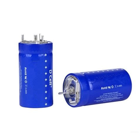 car starting capacitor new original 2 7v350f farad capacitor supercapacitors auto rectifier the starting capacitor car