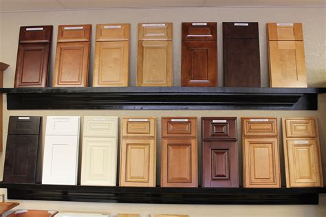 home kitchen furniture lakeland cabinets lakeland liquidation aquires cabinet deal