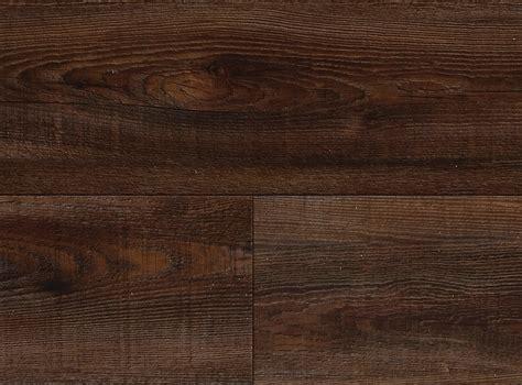Us Flooring by Us Floors Coretec Plus Olympic Pine Luxury Vinyl Flooring