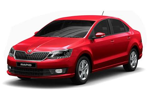 skoda rapid deals offers discounts on skoda rapid cars in kochi for march