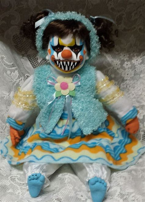 Best 25 Scary Clown Pics by 25 Best Ideas About Evil Clowns On Scary