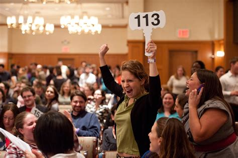 bid on richard blanco property expert 187 auction hysteria